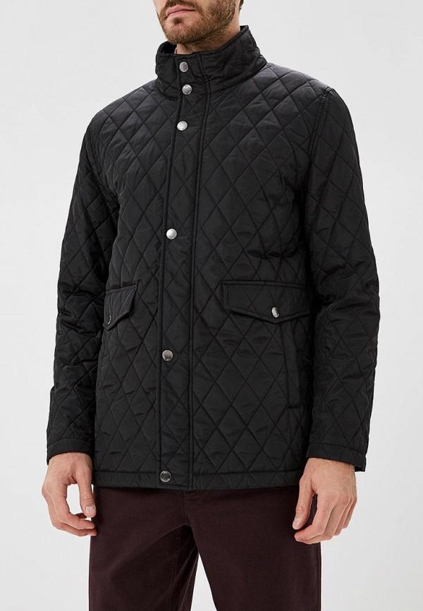 Куртка утепленная Sela Sela SE001EMBXAP8