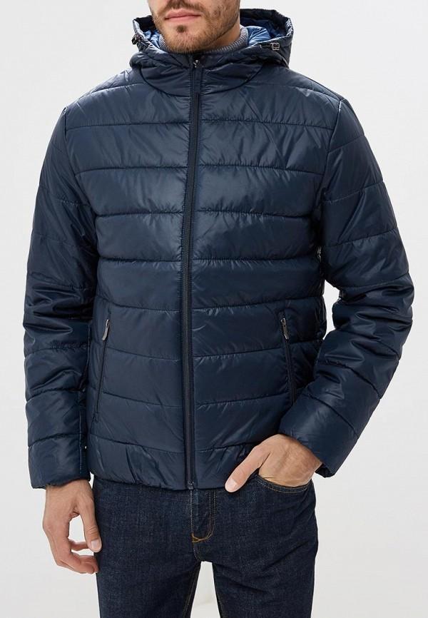 Куртка утепленная Sela Sela SE001EMBXAQ0 куртка утепленная sela sela se001egbwzg3