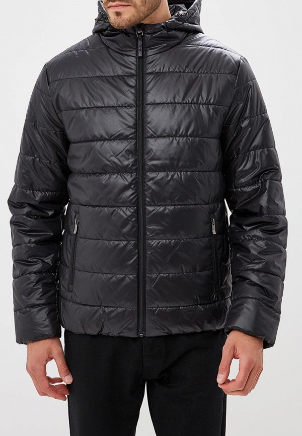 цена на Куртка утепленная Sela Sela SE001EMBXBA1