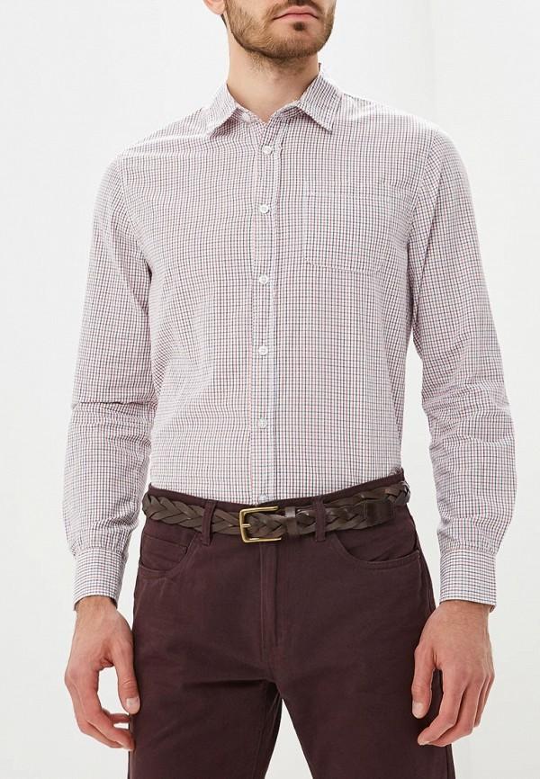 Рубашка Sela Sela SE001EMBXBB0 рубашка sela sela se001ewbxcd6