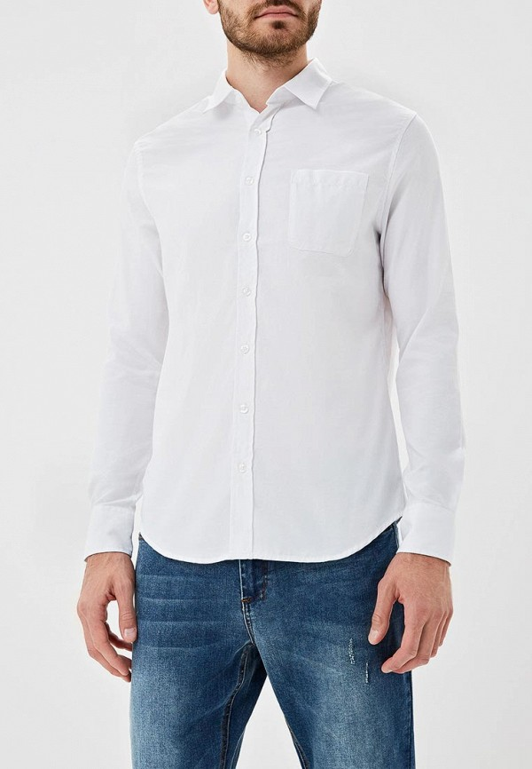 Рубашка Sela Sela SE001EMBXBB1 рубашка sela sela se001embxbb2