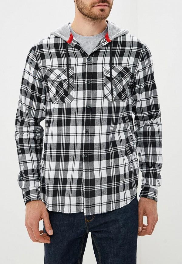Рубашка Sela Sela SE001EMBXBB7 цена