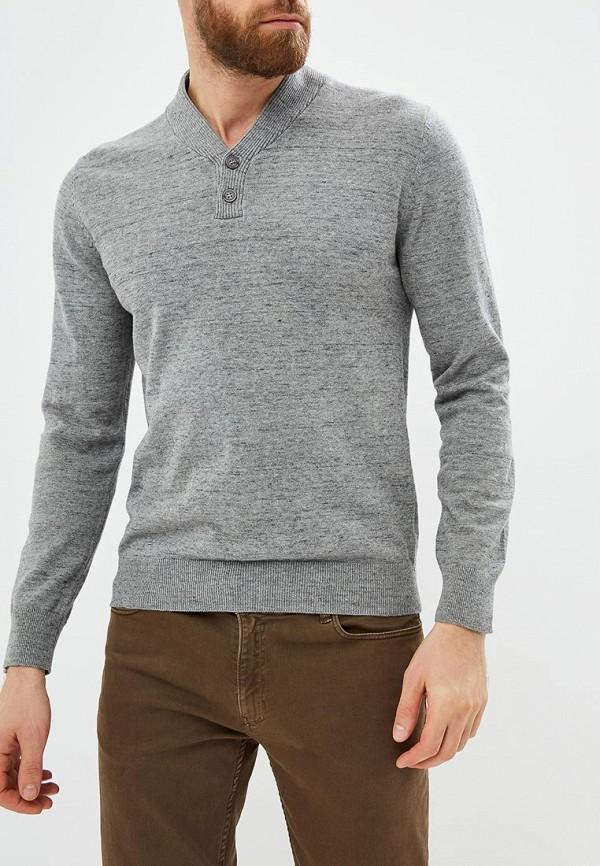 Пуловер Sela Sela SE001EMBXBD7 пуловер sela sela se001ewbxcp0