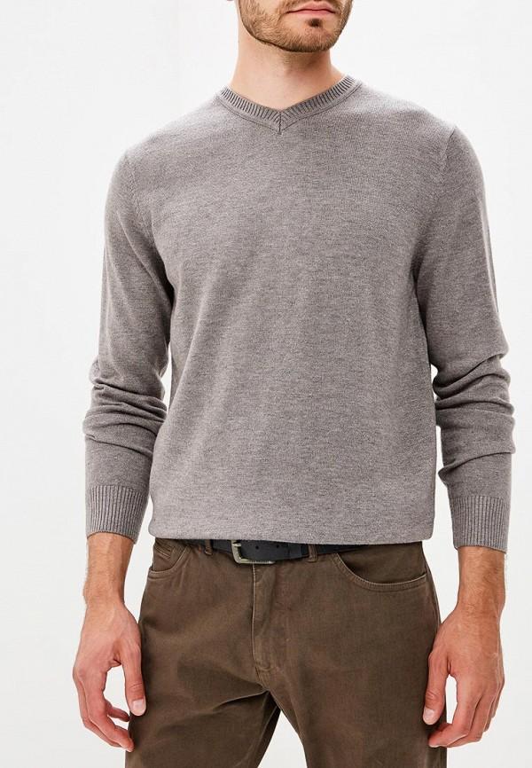 Пуловер Sela Sela SE001EMBXBF3 пуловер sela sela se001ewbxcp0