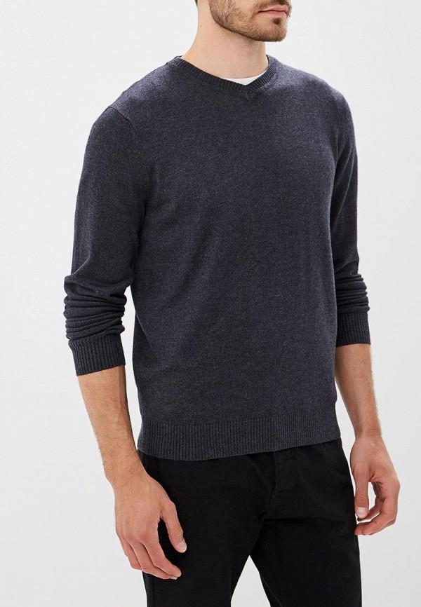Пуловер Sela Sela SE001EMBXBF4 пуловер sela sela se001ewbxcp0