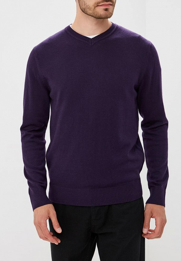 Пуловер Sela Sela SE001EMBXBF6 пуловер sela sela se001ewbxcp0