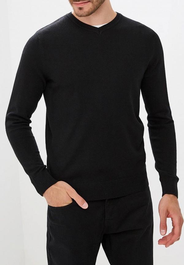 Пуловер Sela Sela SE001EMBXBF7 пуловер sela sela se001ewbxcp0