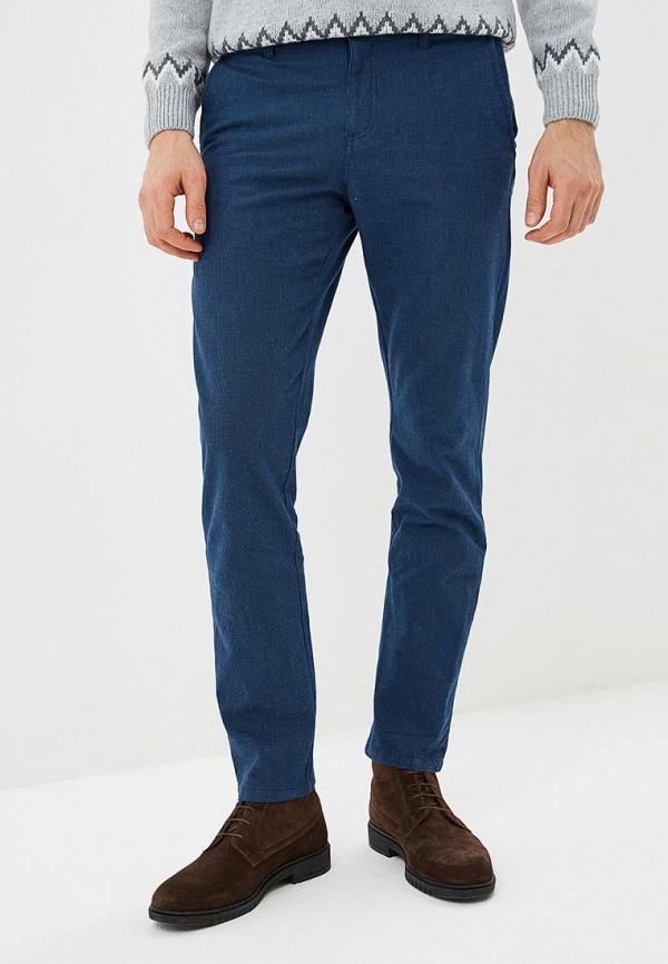 Брюки Sela Sela SE001EMBXBH3 брюки женские sela цвет темно синий p 115 858 8110 размер 42