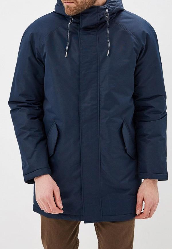 Куртка утепленная Sela Sela SE001EMDQGK1 куртка утепленная sela sela se001ewurp14