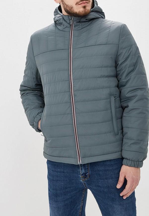 цена на Куртка утепленная Sela Sela SE001EMDQGK4