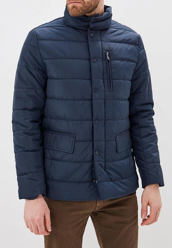 Куртка утепленная Sela Sela SE001EMDQGK7 куртка утепленная sela sela se001ewurp14