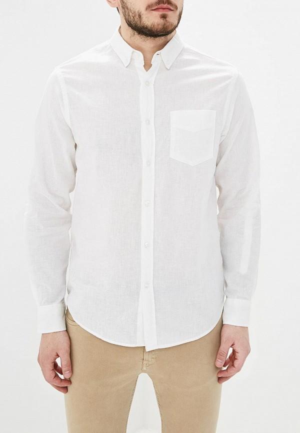 Рубашка Sela Sela SE001EMDQGL3 рубашка sela sela se001embxbb2