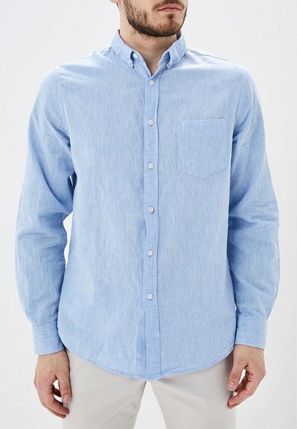 Рубашка Sela Sela SE001EMDQGL4 цена 2017