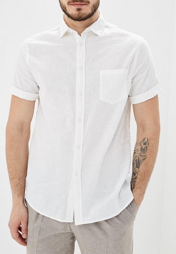 Рубашка Sela Sela SE001EMDQGM4 цена 2017