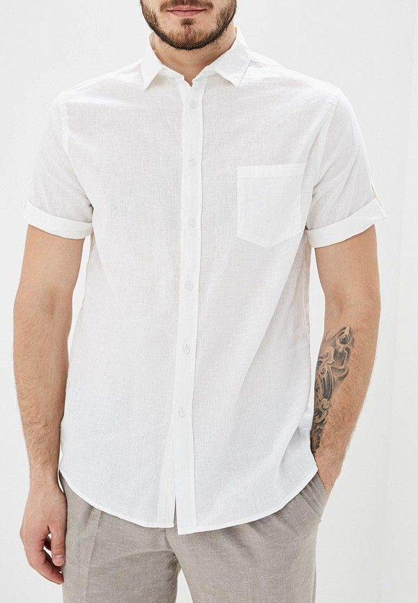 Рубашка Sela Sela SE001EMDQGM4 рубашка sela sela se001embxbb2