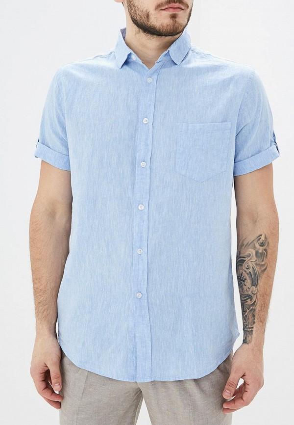 Рубашка Sela Sela SE001EMDQGM5 цена 2017
