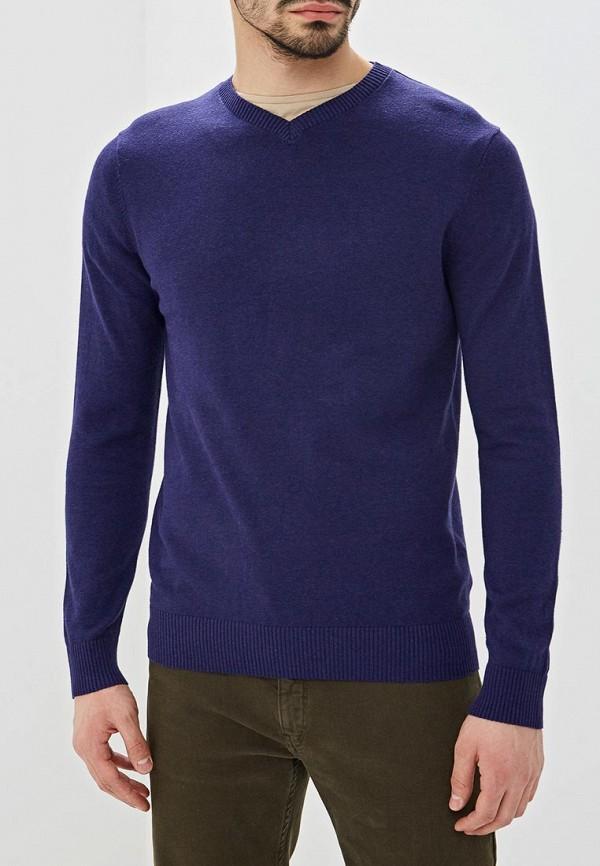 Пуловер Sela Sela SE001EMDQGO0 цена