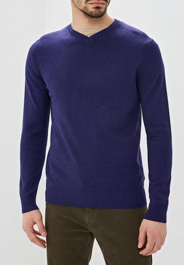 Пуловер Sela Sela SE001EMDQGO0 пуловер sela sela se001ewbxcp0