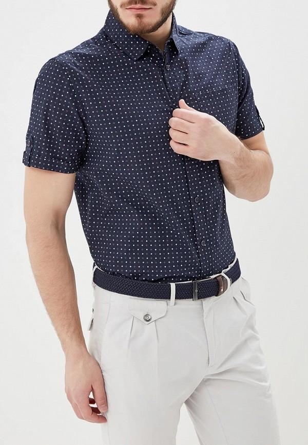 Рубашка Sela Sela SE001EMEZOY7 рубашка sela sela se001ewbxce6
