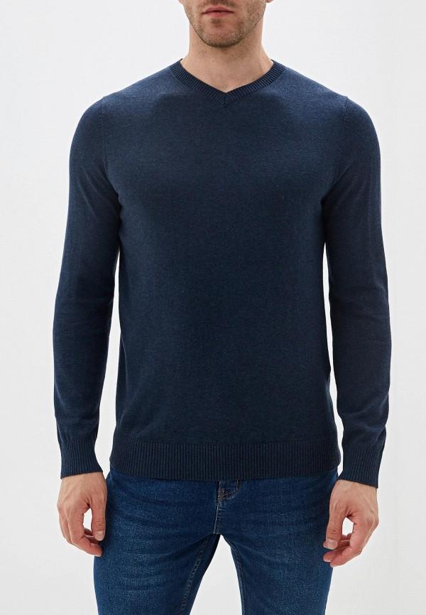 Пуловер Sela Sela SE001EMGAJD7 цена
