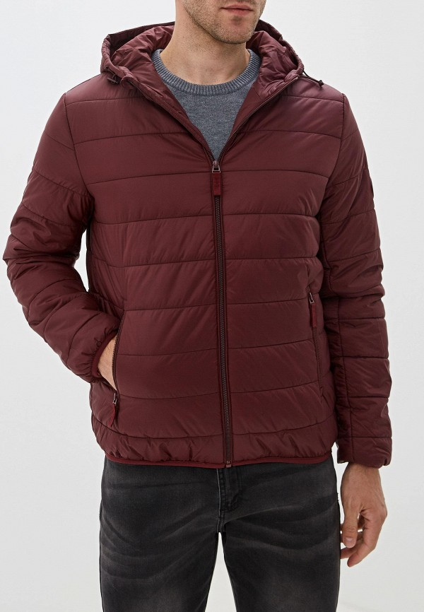 Куртка утепленная Sela Sela SE001EMGAJF4 куртка утепленная sela sela se001ewgaky1