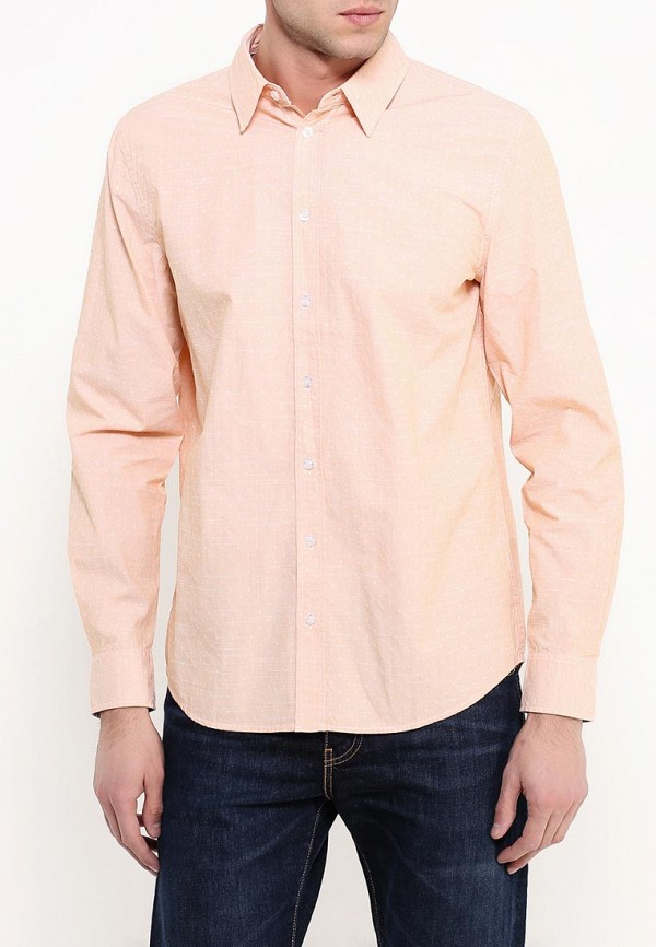 Рубашка Sela Sela SE001EMOSP68