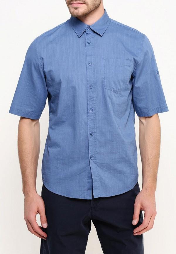 Рубашка Sela Sela SE001EMPOP39