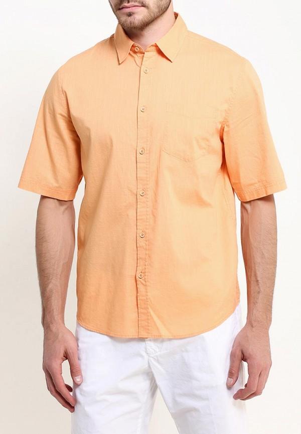 Рубашка Sela Sela SE001EMPOP40 рубашка sela sela se001ewbxcd9