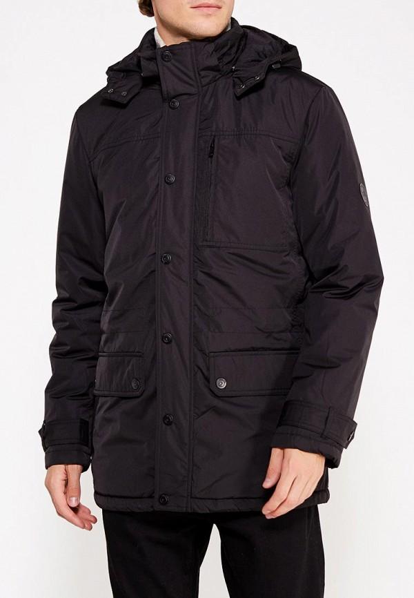 Куртка утепленная Sela Sela SE001EMUSB49