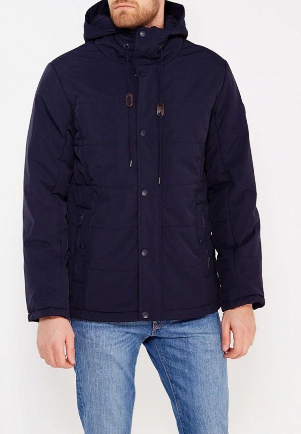 Куртка утепленная Sela Sela SE001EMUSB50
