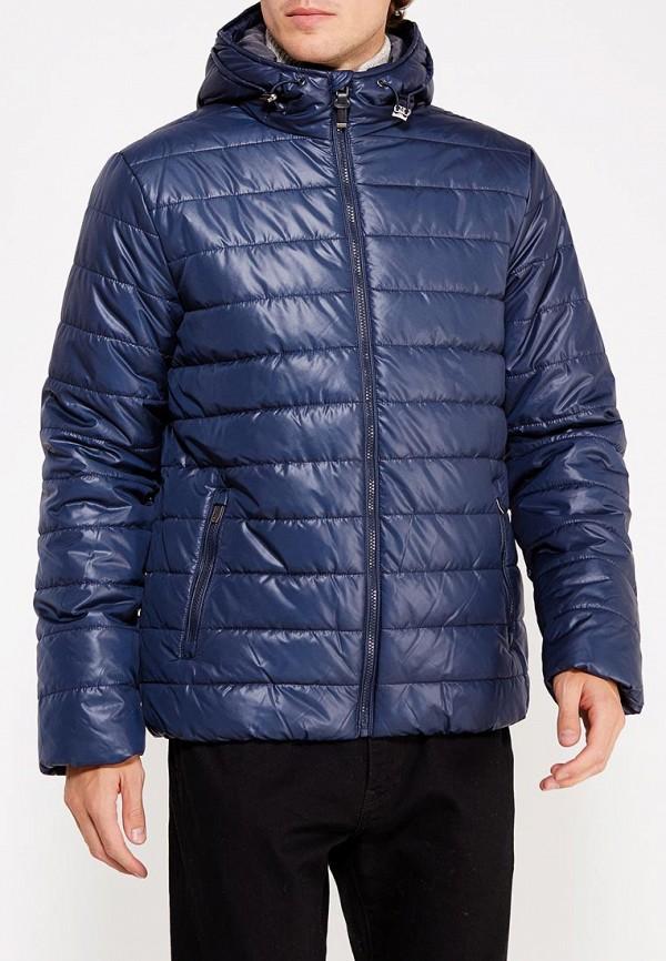 Куртка утепленная Sela Sela SE001EMUSB54