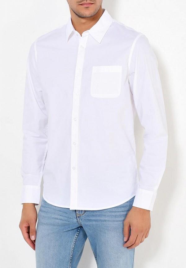 Рубашка Sela Sela SE001EMUSB72 рубашка sela sela se001empop41