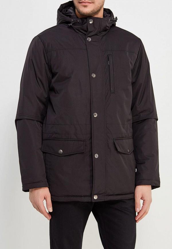 Куртка утепленная Sela Sela SE001EMZNF28