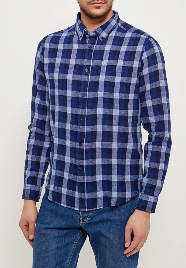 Рубашка Sela Sela SE001EMZNF38 рубашка sela sela se001ewbxce6