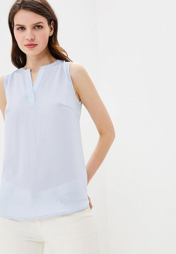 Блуза Sela Sela SE001EWBBUY1 блуза sela sela se001ewuro51