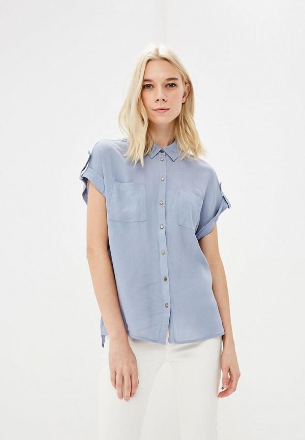 Блуза Sela Sela SE001EWBBUY4 блуза sela sela se001egurv35