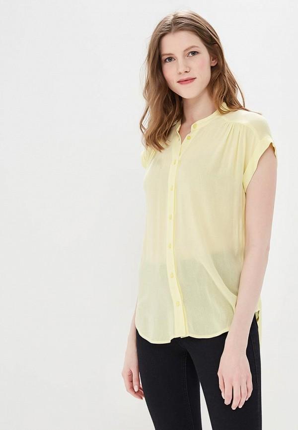 Блуза Sela Sela SE001EWBBUY7 блуза sela sela se001ewzmz57