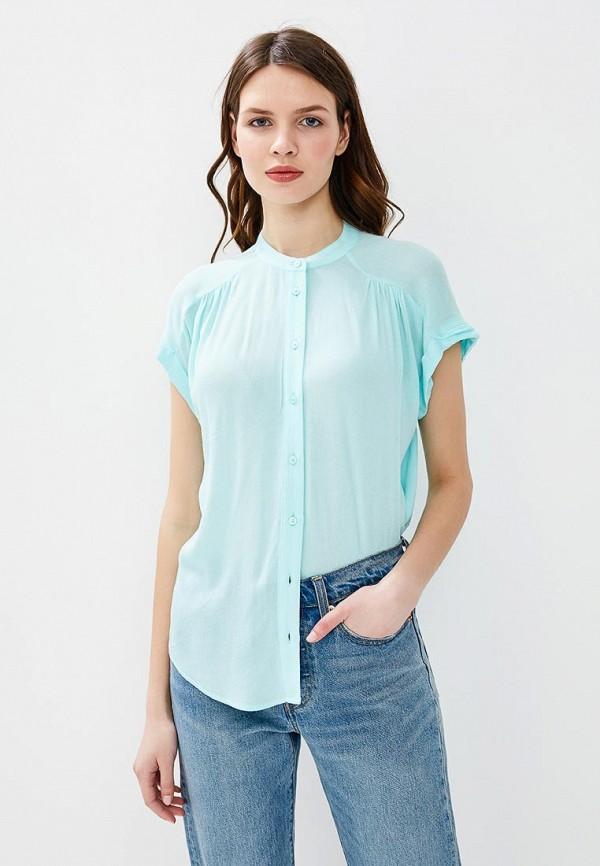 Блуза Sela Sela SE001EWBBUY8 блуза sela sela se001egurv35