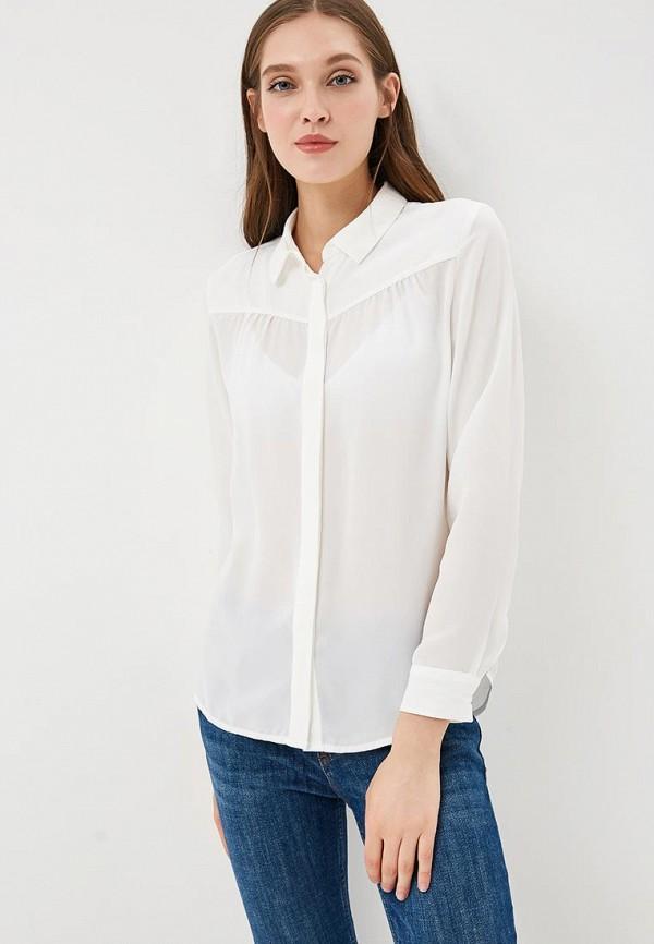 Блуза Sela Sela SE001EWBXCC1 блуза sela sela se001ewzmz57