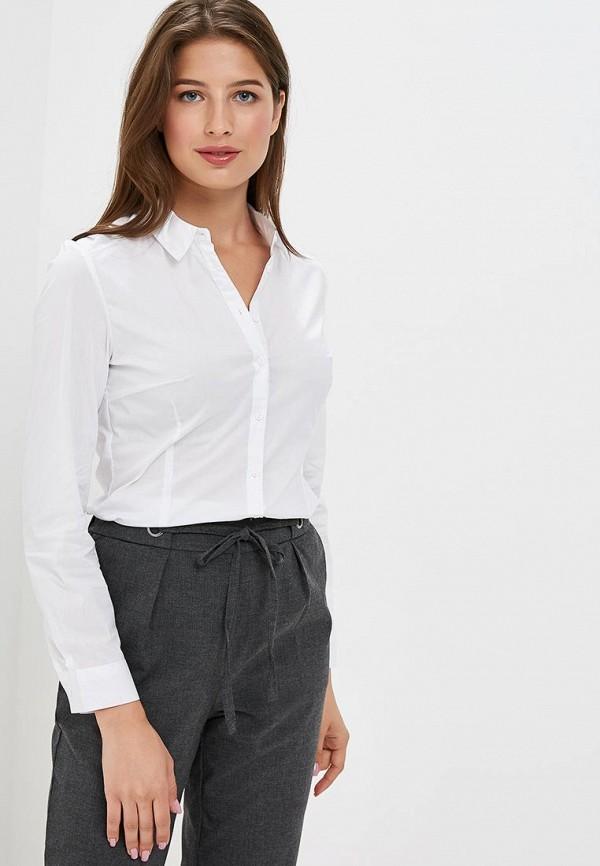 Рубашка Sela Sela SE001EWBXCC5 рубашка sela sela se001embbua2