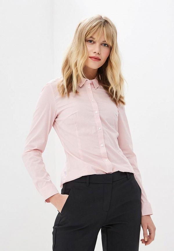 Блуза Sela Sela SE001EWBXCC7 цены онлайн