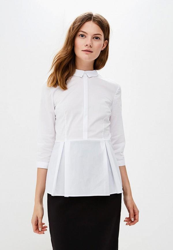 Блуза Sela Sela SE001EWBXCC9 блуза sela sela se001egurv35