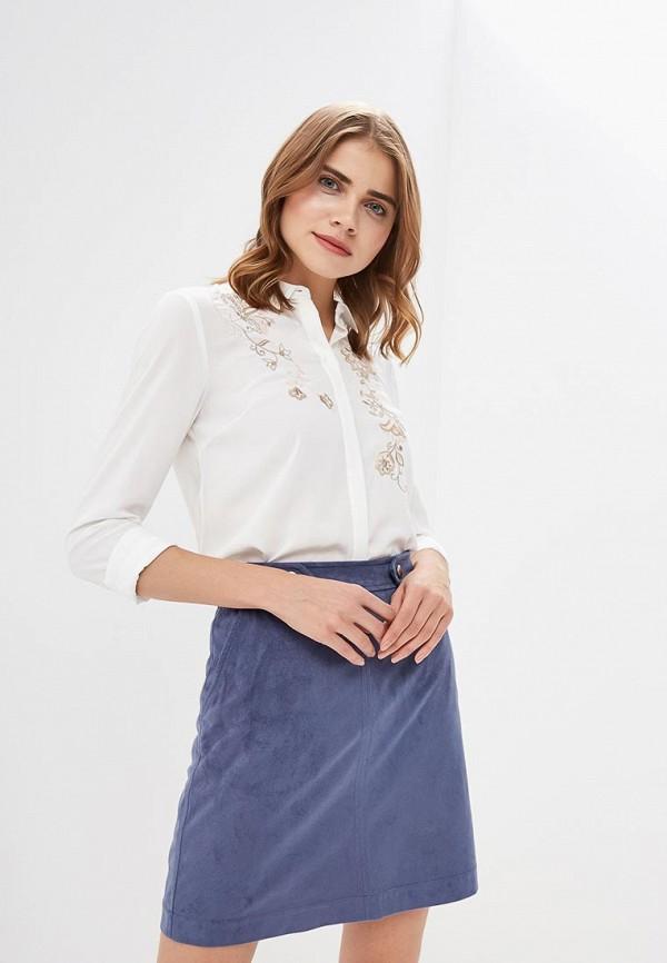 Блуза Sela Sela SE001EWBXCD4 блуза sela sela se001ewuro51