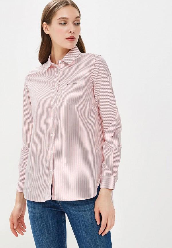 Блуза Sela Sela SE001EWBXCE1 блуза sela sela se001ewuro51