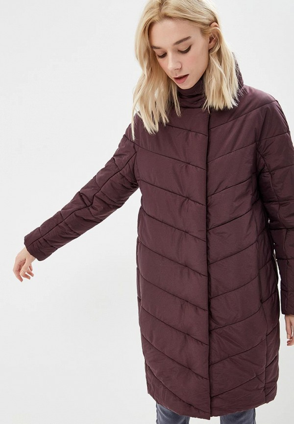 Куртка утепленная Sela Sela SE001EWBXCG4 куртка утепленная sela sela se001ewoqa36