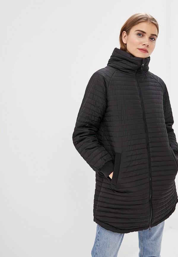 Куртка утепленная Sela Sela SE001EWBXCG9 куртка утепленная sela sela se001egbwzg3
