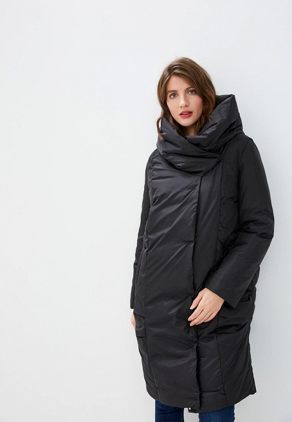 Куртка утепленная Sela Sela SE001EWBXCH0 куртка утепленная sela sela se001ewurp13