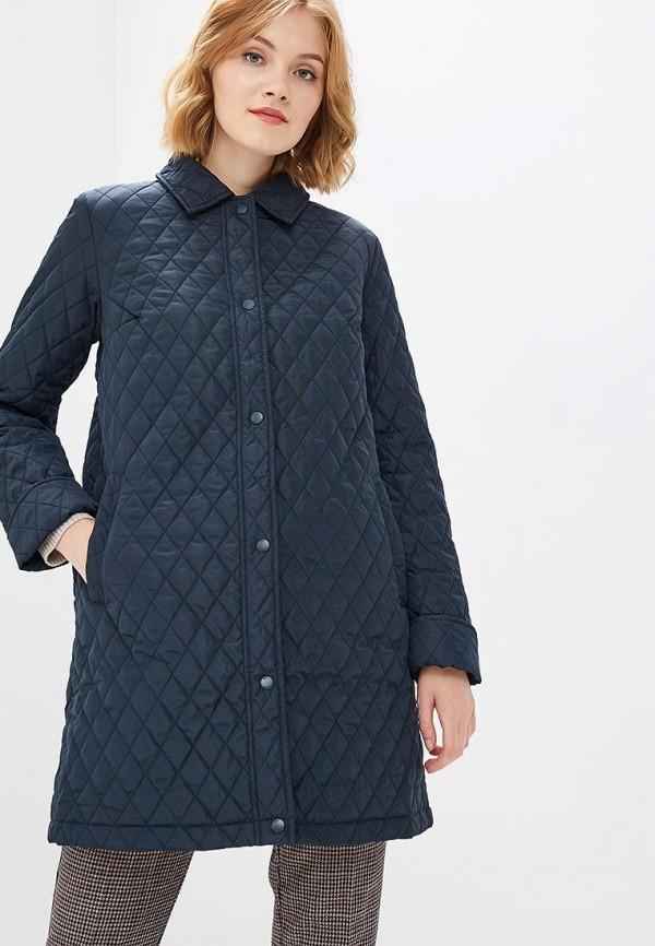 Куртка утепленная Sela Sela SE001EWBXCH3 куртка утепленная sela sela se001emusb55