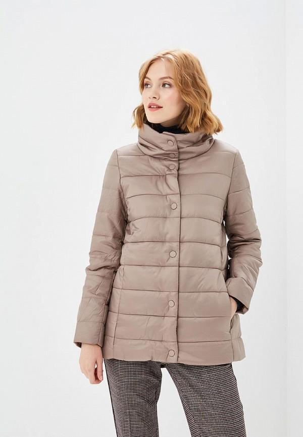 Куртка утепленная Sela Sela SE001EWBXCI1 куртка утепленная sela sela se001ewoqa36