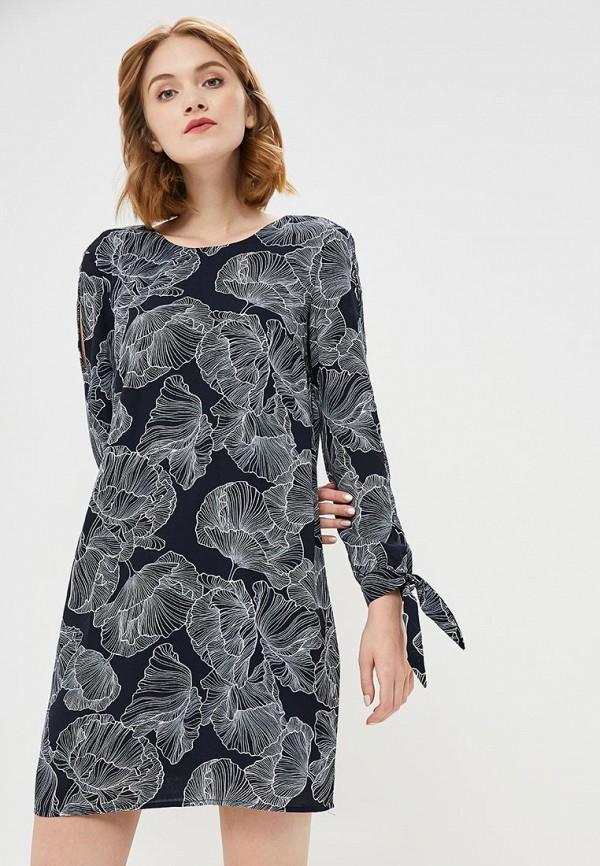 Платье Sela Sela SE001EWBXCJ4 платье sela sela se001ewznc53